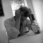 alcohol22